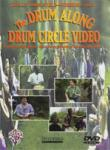 Drum Along Drum Circle - DVD