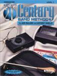 Belwin 21st Century Band Method - Conductor, Level 1