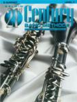 Belwin 21st Century Band Method - Bb Clarinet, Level 1