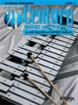 Belwin 21st Century Band Method - Keyboard Percussion, Level 1