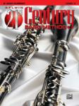Belwin 21st Century Band Method - Bass Clarinet, Level 2