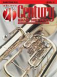Belwin 21st Century Band Method - Baritone Bass Clef, Level 2