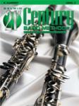 Belwin 21st Century Band Method - Bb Clarinet, Level 3