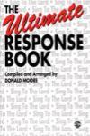 Ultimate Response Book
