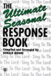 Ultimate Seasonal Response Book