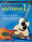 Belwin's 21st Century Guitar Method 1 (1st Ed)