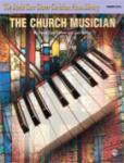 Church Musician Primer [piano]