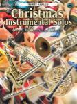 Christmas Instrumental Solos - Carols &