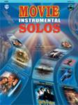Movie Instrumental Solos for Flute