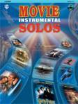 Movie Instrumental Solos for Clarinet