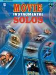 Movie Instrumental Solos for Tenor Saxophone