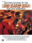 Exciting Sounds of the Big Band Era - Bass