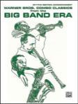 Combo Classics / Big Band Era