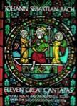11 Great Cantatas