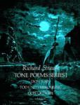 Tone Poems  Series 1