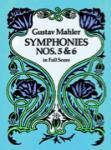Symphonies #5,6