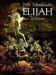 Elijah  Op 70