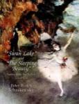 Swan Lake & The Sleeping Beauty