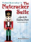 Tchaikovsky's The Nutcracker Suite Beginner