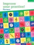 Improve Your Practice Piano Grade 2 [Piano]