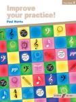 Improve Your Practice Piano Grade 3 [Piano]