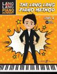 Lang Lang Piano Method Level 4 w/online audio [piano]