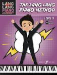 The Lang Lang Piano Method 5 w/Audio 5