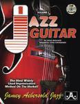 Aebersold Vol 1-for Guitar