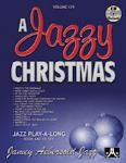 Aebersold Vol 129 New Appr To Jazz Imprv