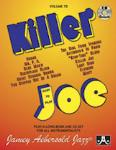 Killer Joe - Volume 70 Beginner to Intermediate