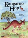 Kangaroo Hop [Piano]