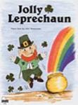 Jolly Leprechaun [Piano]