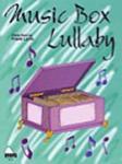 Music Box Lullaby [Piano]
