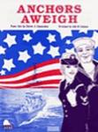 Anchors Aweigh [Piano]