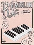 Ramblin' Rag [Piano]