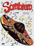 Sombrero [Piano]