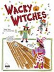 Wacky Witches [Piano]