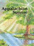 Appalachian Sunrise [intermediate piano] Schwabe