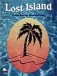 Lost Island [Piano]