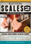 Guitar World: Mastering Scales 2 [Guitar]