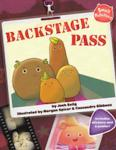 Small Potatoes: Backstage Pass