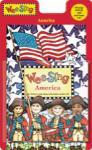 Wee Sing America DVD