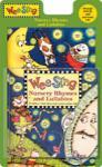 Wee Sing Nursery Rhymes & Lullabies Book and CD