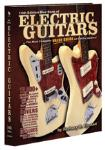 Electric Guitars: 14th Edition Blue Book of - Reference