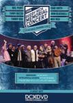 Buddy Rich Memorial Concert 2008 [Drum]