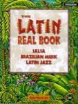 Latin Real Book