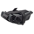 Specialized 41118-0401 SEAT PACK XL BLK