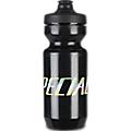 Specialized 44219-2221 PURIST WG BTL BLK HOLOGRAPH 22 OZ