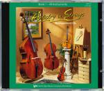 Artistry in Strings Book 1 - CDs Only