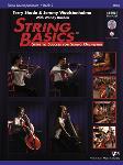 String Basics - Book 2 - Piano Accompaniment